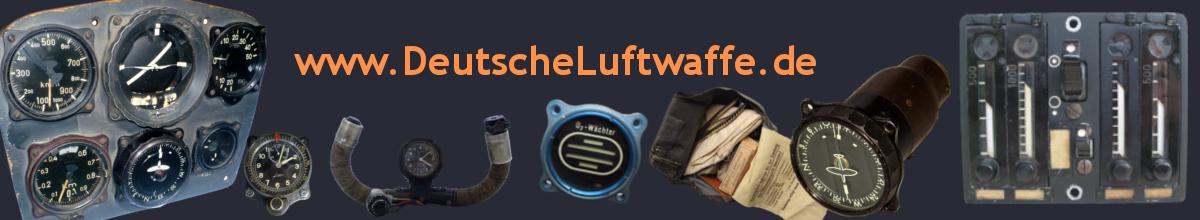 Deutscheluftwaffe