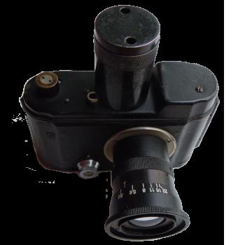 Kameras und Bildgeräte