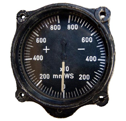 Xxx Fl 53