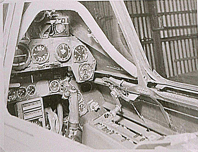 Ta152_Cockpit_01.jpg