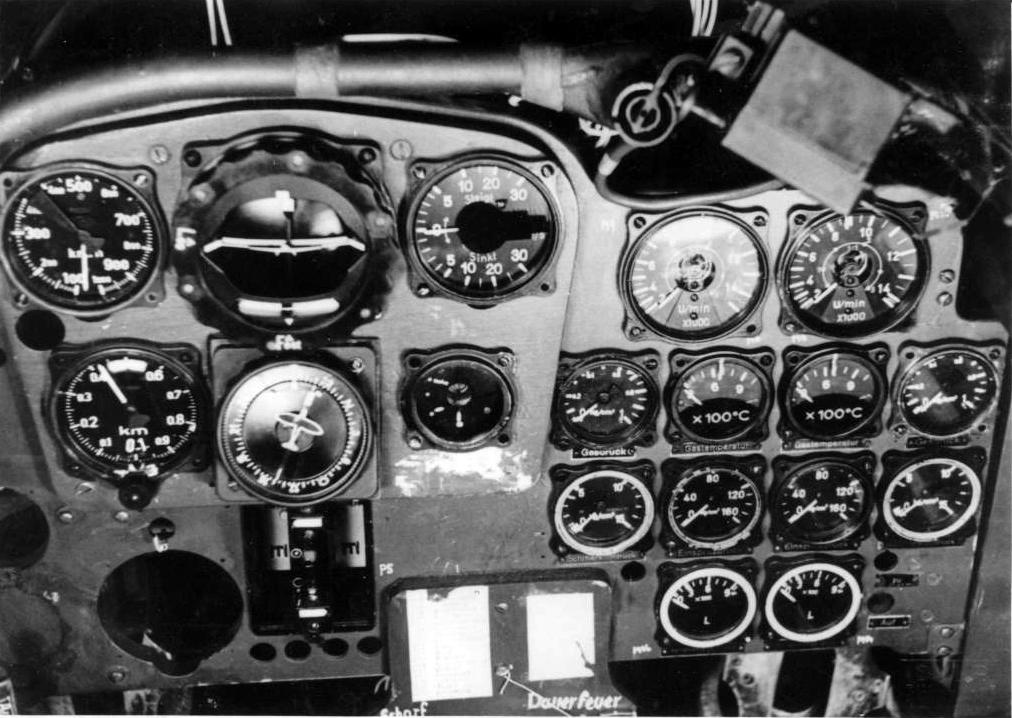 me 262 cockpit coloring pages - photo#25