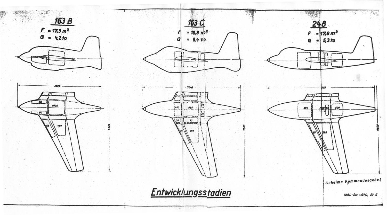 Cockpit Profile   Deutscheluftwaffe