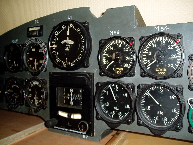 Bildergebnis für heinkel he 111