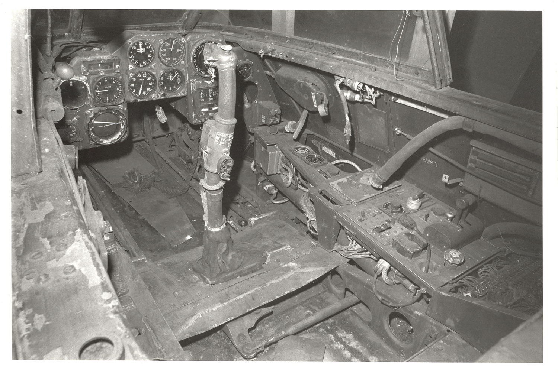 Me-410-1.jpg